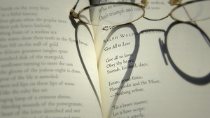 abstract-love-reading-poems-beautiful-book-glasses-heart-165462.jpg